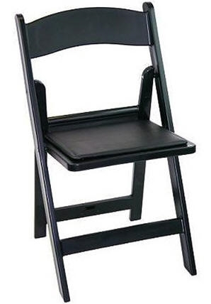 Cheapest Chair cheapest resin folding chairs, los angeles folding black resin