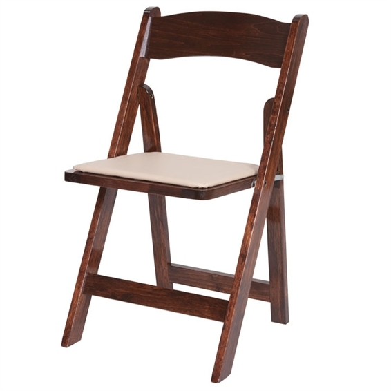 Fruitwood Wood Wholesale Chairs Offers Wood Folding Chairs Wooden