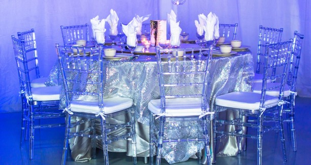 Wholesale Prices For Wedding Chairs