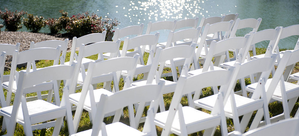 Wholesale Outdoor Resin Folding Chairs Ohio