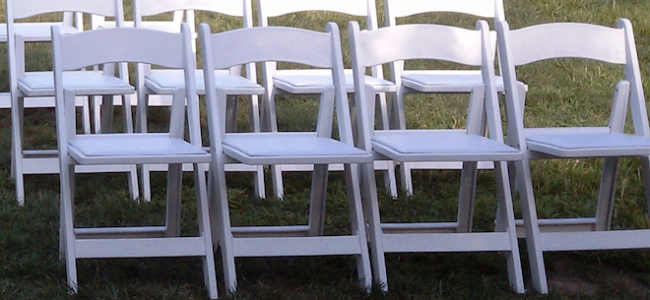 illinois wholesale folding chairs white plastic chairs stacking